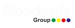 Roadsafe Logo Image